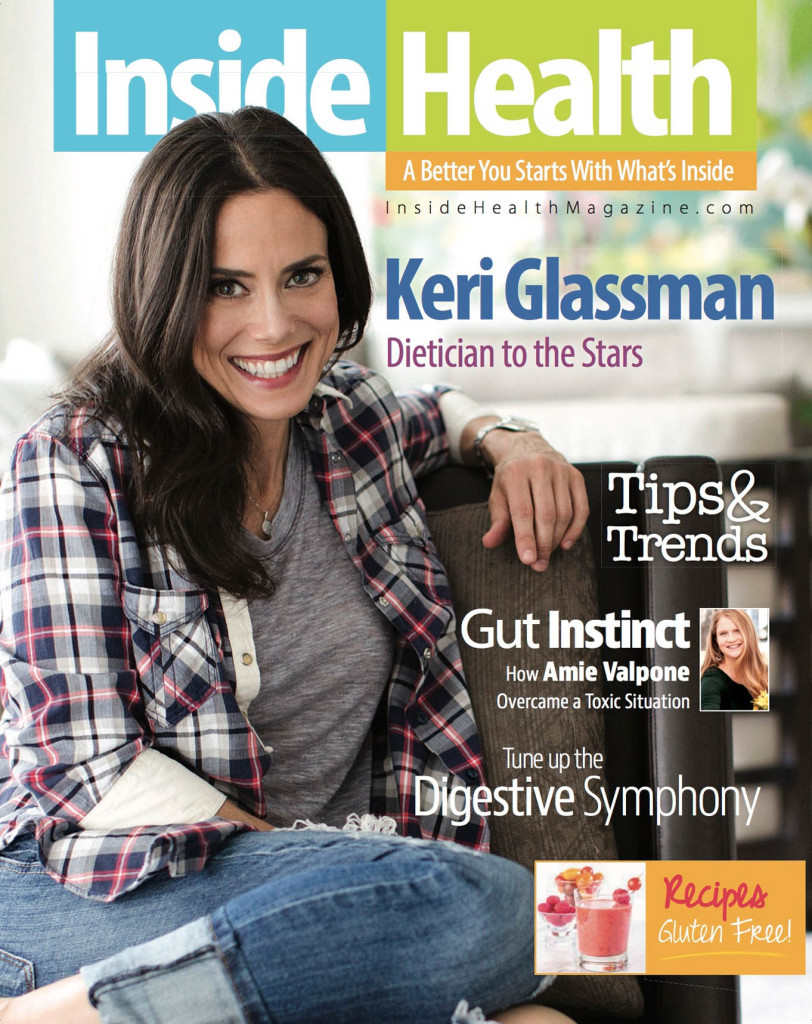 inside-health-front-cover-january